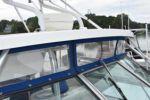 Купить яхту Yellowfin - TOPAZ 37 Convertible Sportfisherman в Atlantic Yacht and Ship