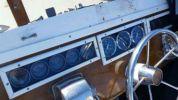 Купить яхту Skew's Us - CHRIS CRAFT 40 FBSF в Atlantic Yacht and Ship