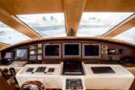 "best yacht sales deals Berada  - MCP YACHTS 98' 0"""