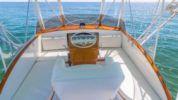 Стоимость яхты Big Wednesday - MERRITT BOAT WORKS