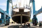 Лучшие предложения покупки яхты MINISKIRT - WINDSHIP YACHTS 1991