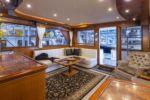 Лучшие предложения покупки яхты Full Gross V - OCEAN ALEXANDER 2003