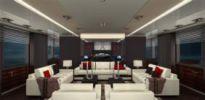 ANATOMIC 42 - Tiranian Yachts  2017 price