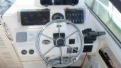 Продажа яхты 2001 Marlin 30 - GRADY-WHITE Marlin 30