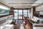 Лучшие предложения покупки яхты HUMBLE AND HUNGRY - PRESTIGE