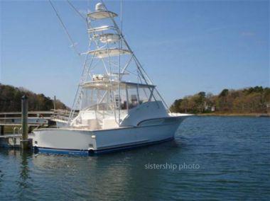 Купить Weekly Sails - BUDDY DAVIS