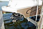Продажа яхты unnamed - FOUNTAIN 38 Express Sportfish Cruiser