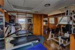 Лучшие предложения покупки яхты EXPLORER VIII - MCP YACHTS
