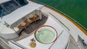 Продажа яхты ELYSIUM - DOMINATOR