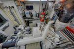 "Buy a yacht Stresproof - OCEAN ALEXANDER 85' 0"""