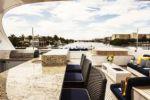 Лучшие предложения покупки яхты CHARISMA - Danube Marine Consulting