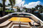 Стоимость яхты My Way - PRINCESS YACHTS 2015