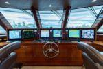 Revive yacht sale