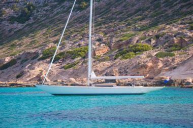 Eagle 54 - Leonardo Yachts 2020