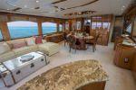 Купить яхту ISLAND COWBOY в Atlantic Yacht and Ship