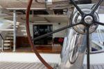 HERITAGE - PERINI NAVI yacht sale
