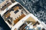 best yacht sales deals CLOUD ATLAS - LLOYD'S SHIPS