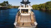 Продажа яхты Rocket Ship - MONTE CARLO YACHTS Motoryacht