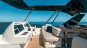 Продажа яхты Monte Carlo Yachts MCY 66