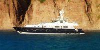Продажа яхты SHALIMAR - AZIMUT / BENETTI