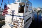 Продажа яхты Sea Fever - SYMBOL Sundeck
