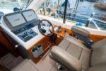 Стоимость яхты De Grasse III - MARITIMO 2012