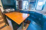 "Timeless - BENETTI 112' 0"" yacht sale"