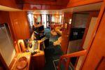 Лучшие предложения покупки яхты Grand Lady - FLEMING YACHTS 2001