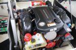 Продажа яхты Regal 2500 Bowrider