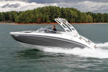 best yacht sales deals Motivated