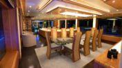 SERENITY - IAG yacht sale