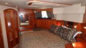 Купить яхту One Love в Atlantic Yacht and Ship