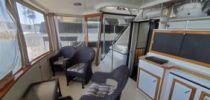 Лучшие предложения покупки яхты Just Us - CARVER