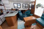 Buy a Sea Dent at Atlantic Yacht and Ship