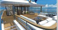 162' PRIME Megayacht Platform CALOU - Prime Megayacht Platform CALOU
