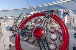 "38ft 2008 Fountain 38 Express Cruiser - FOUNTAIN 38' 0"""