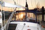 """Лучшие предложения покупки яхты Little Dutch - WHITBY BOAT WORKS 42' 0"""""""