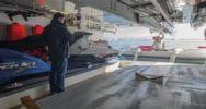 Стоимость яхты Soy Amor - BENETTI 2014
