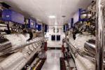 Купить яхту EP150 (New Boat Spec) - HORIZON EP150 в Atlantic Yacht and Ship