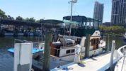 Лучшие предложения покупки яхты MOVIN ON - MARINE TRADER