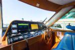 Купить яхту Axios в Atlantic Yacht and Ship