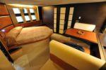 Купить яхту ZUZU в Atlantic Yacht and Ship