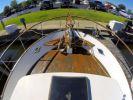 Sadie Too - OCEAN CRUISING YACHT Ocean 38 Double Cabin Trawler