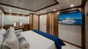 Стоимость яхты IRRESISTIBLE - HARGRAVE 2020