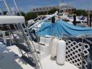 Стоимость яхты Seven Tenths - MIRAGE MANUFACTURING