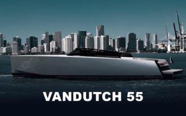 UNICORN - VanDutch