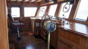 Купить яхту CONNDA VENNESSA в Atlantic Yacht and Ship