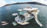 Лучшие предложения покупки яхты 2013 Astondoa Topdeck 63 - ASTONDOA