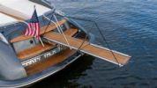 Лучшие предложения покупки яхты PARTY TALK - RIVA