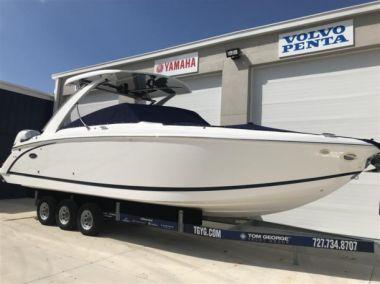 Лучшие предложения покупки яхты Cobalt 30SC